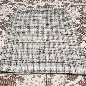 Cynthia Rowley Skirt Size 8